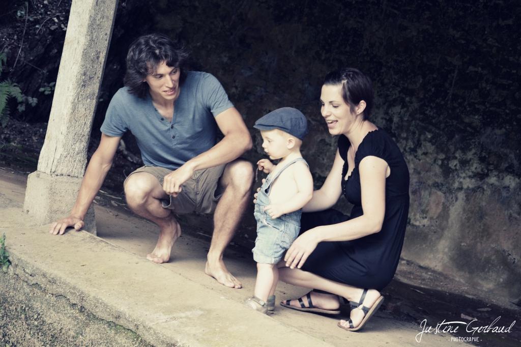 Alicia, Mathieu et Samuel 2