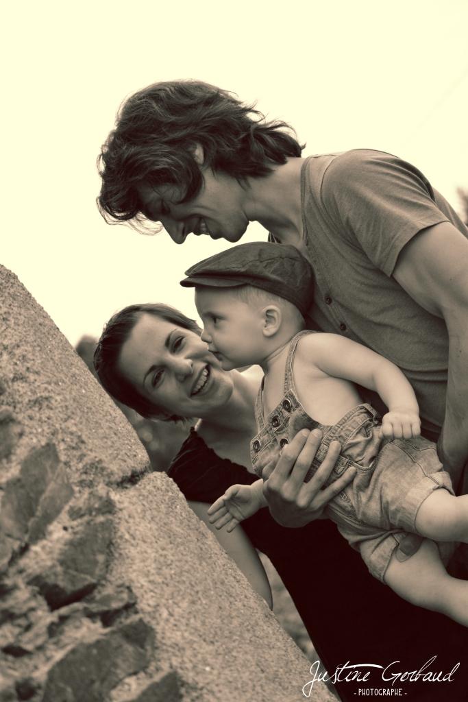 Alicia, Mathieu et Samuel 14