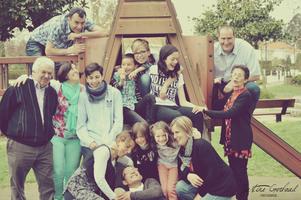 Famille 29