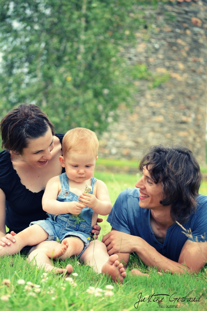 Alicia, Mathieu et Samuel 1