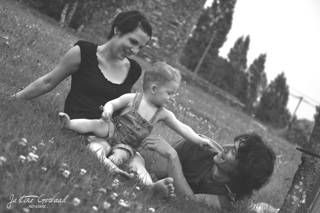 Alicia, Mathieu et Samuel 26