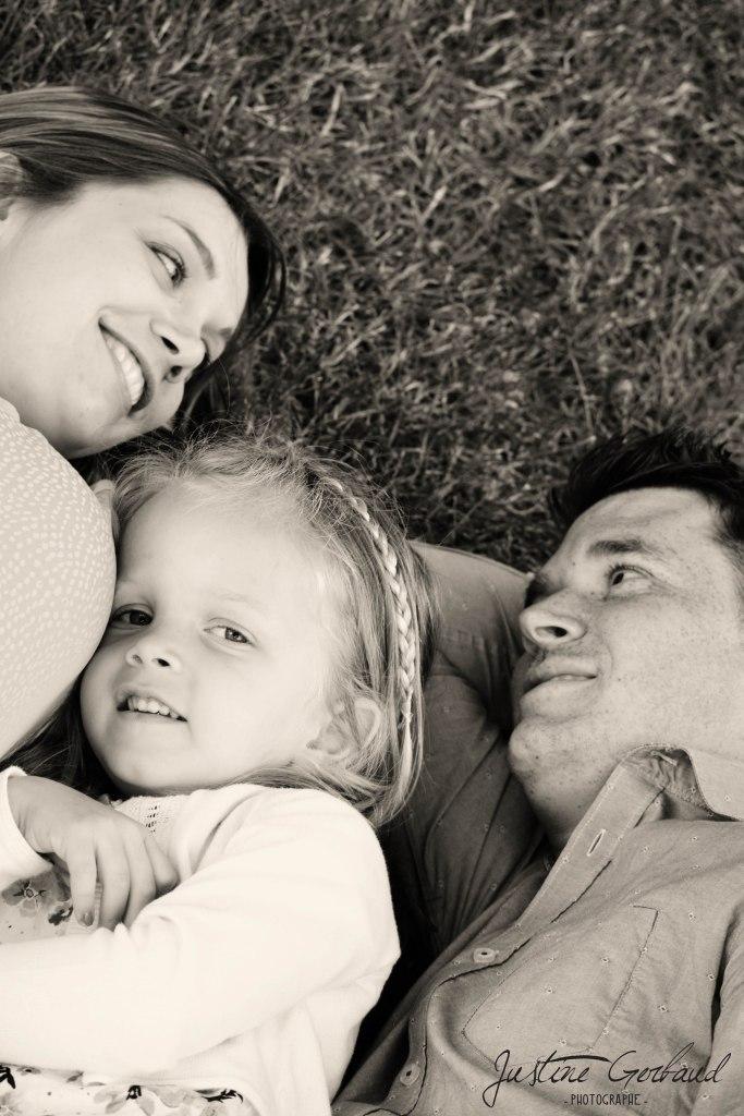 Mélanie, Fred et Léa 24