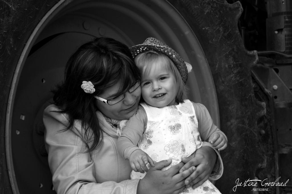 Eloise et Lena 6