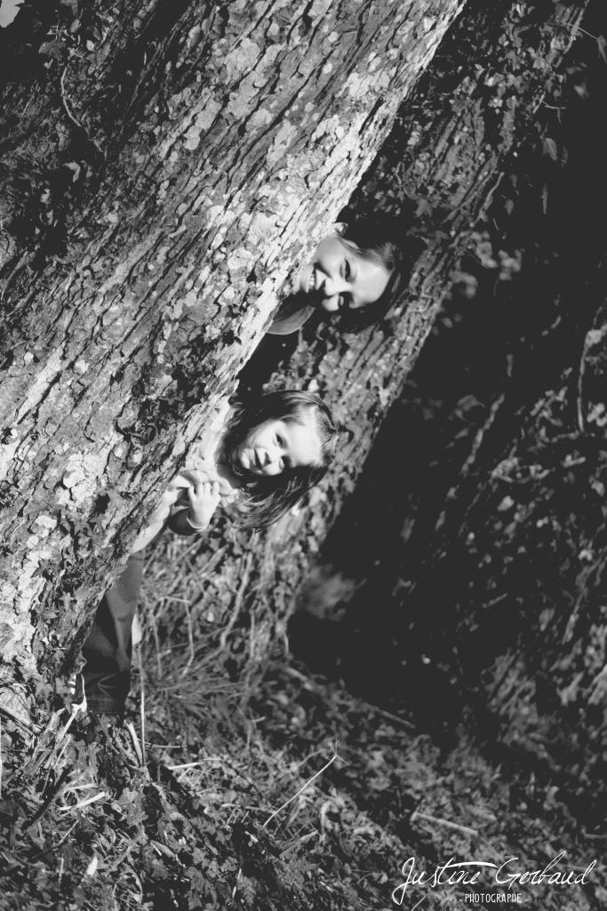 Magali, François et Anna 13