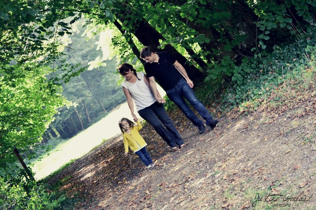 Magali, François et Anna 18