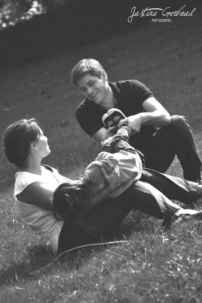 Magali, François et Anna 19