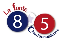 Logo final palet club de Chantonnay